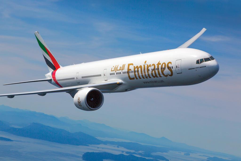Afbeeldingsresultaat voor emirates